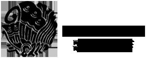歌舞伎役者 中村歌六 米吉  オフィシャルサイト